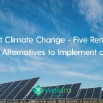 Waldro FeaturedImage001 150x150 - Combat Climate Change - Five Renewable Energy Alternatives to Implement at Home