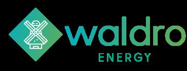 Waldro Energy